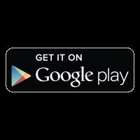 google-play-png-logo-3802